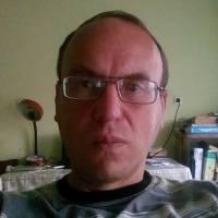 Oleg71